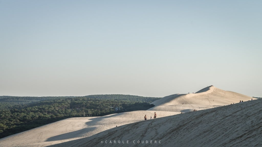 arcachon-dune-du-pilat-79