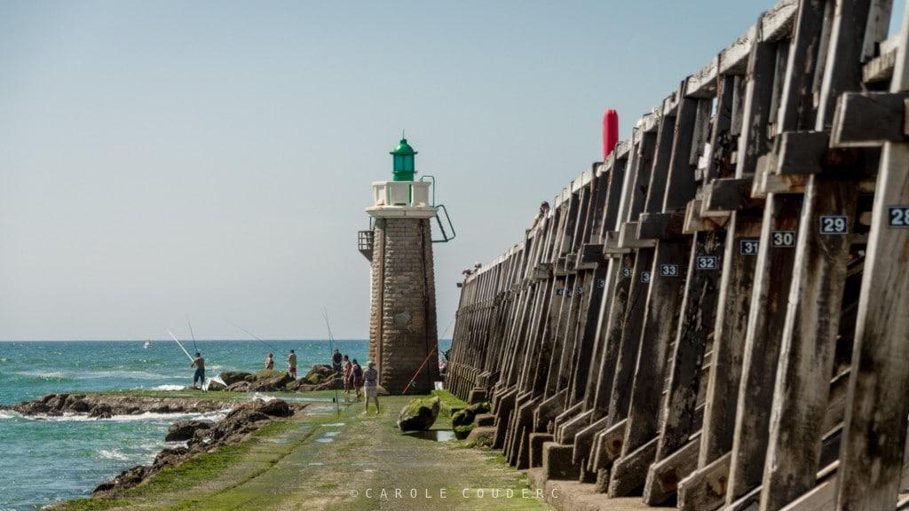 cap-breton-bayonne-15