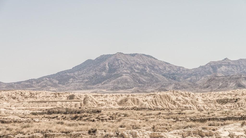 desert-de-bardenas-27