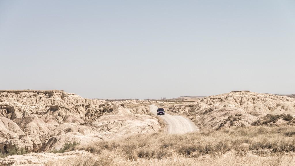 desert-de-bardenas-33