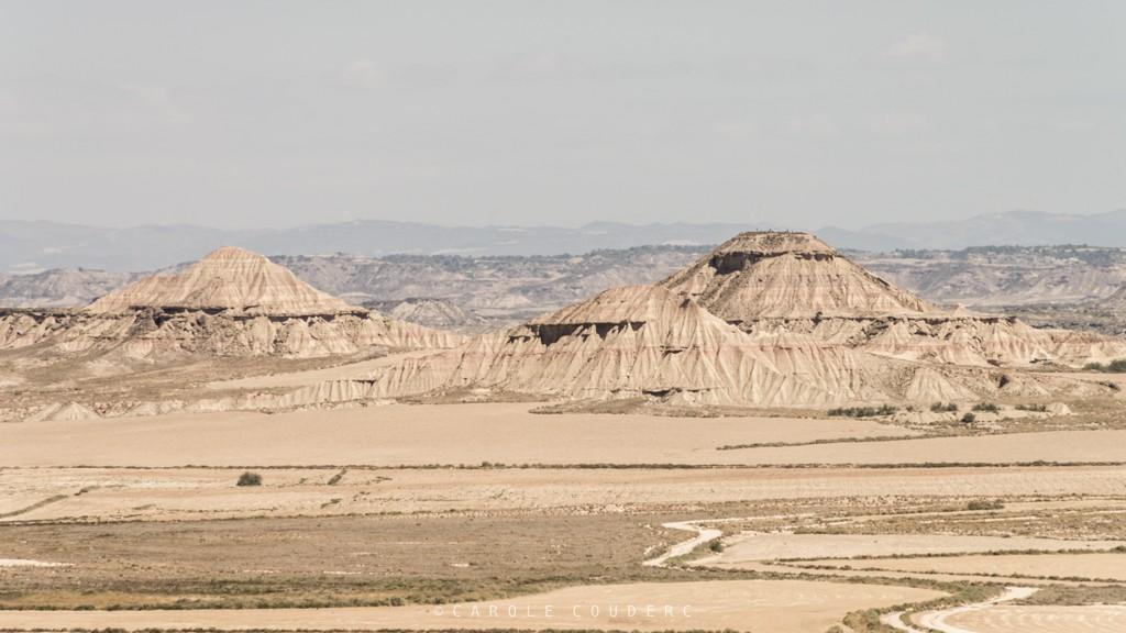 desert-de-bardenas-9