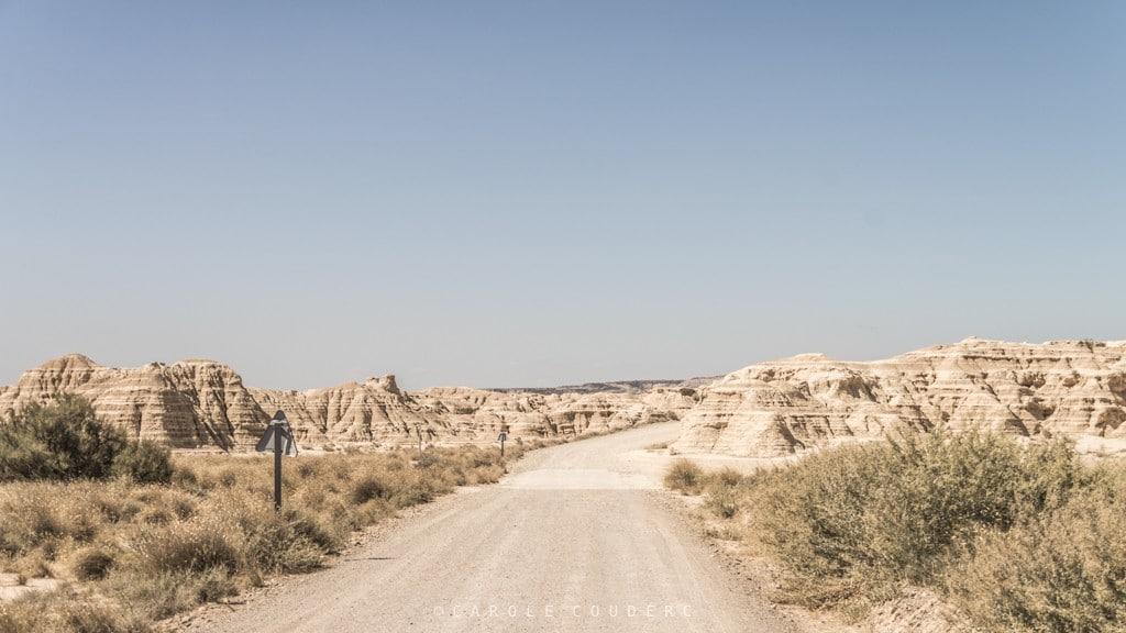 desert-de-bardenas-125