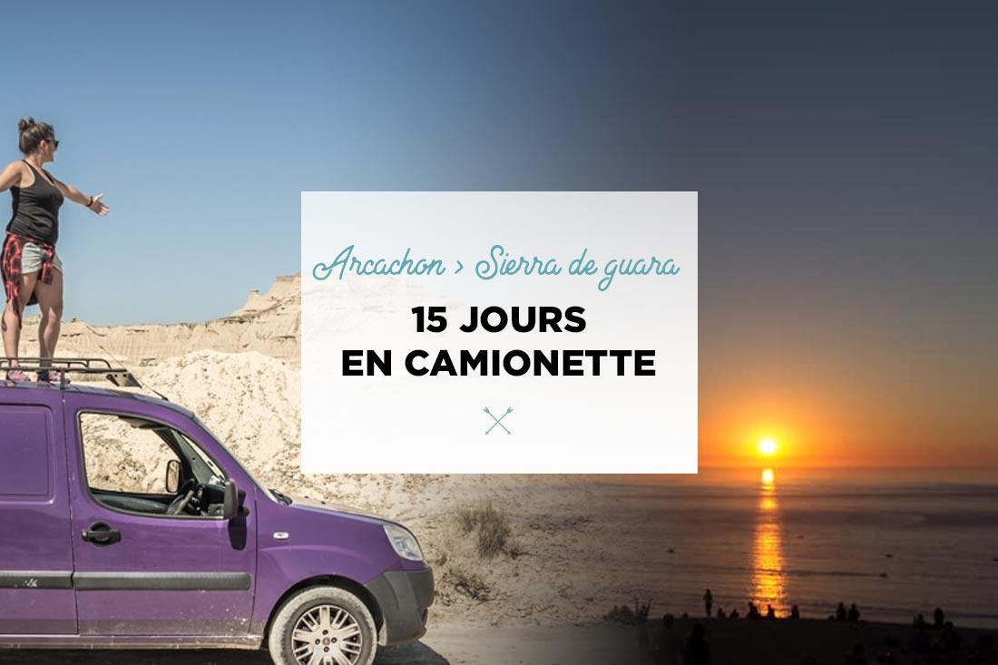 road-trip france espagne