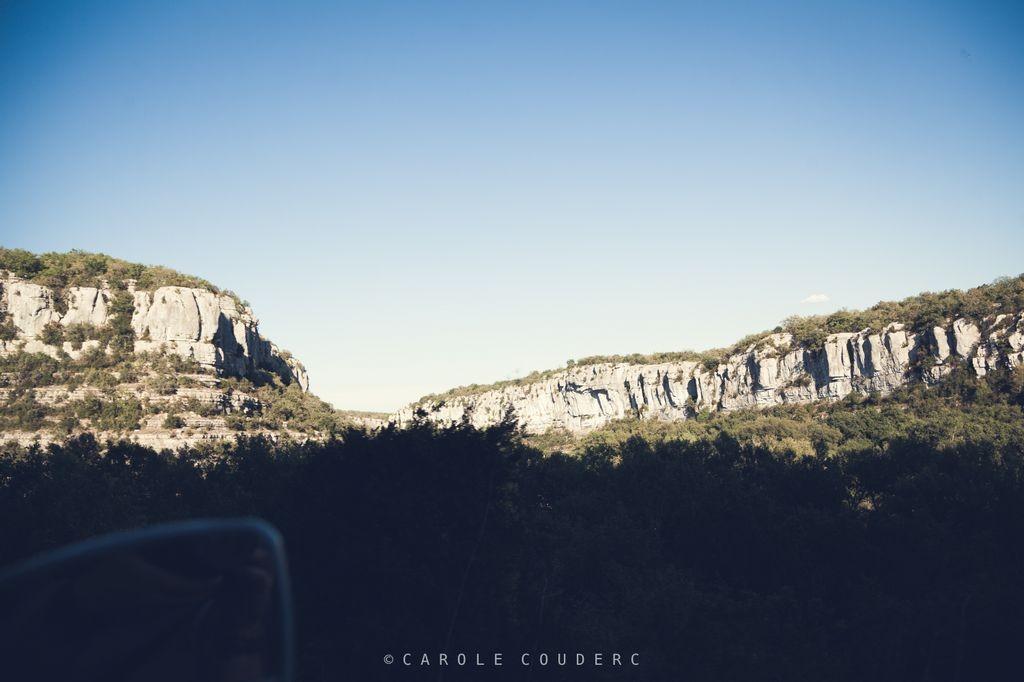 Ardèche en deuch J2-65