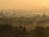 3 semaines en Birmanie : Impressions – Budget – Infos pratiques