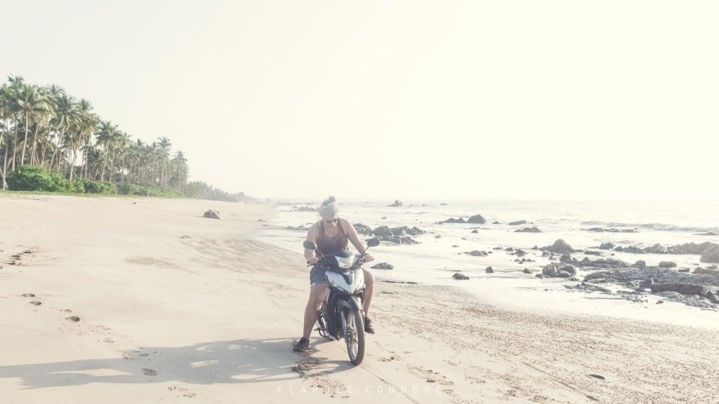 SHAUNGTHA BEACH-33