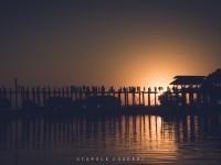 Mandalay : Où dormir, Quoi visiter, Où manger