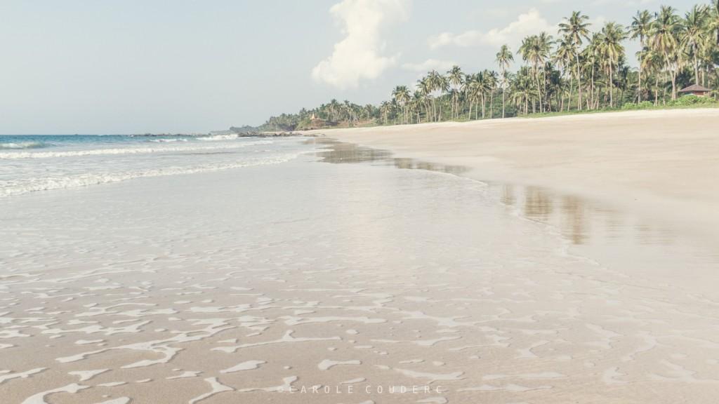 SHAUNGTHA BEACH-16