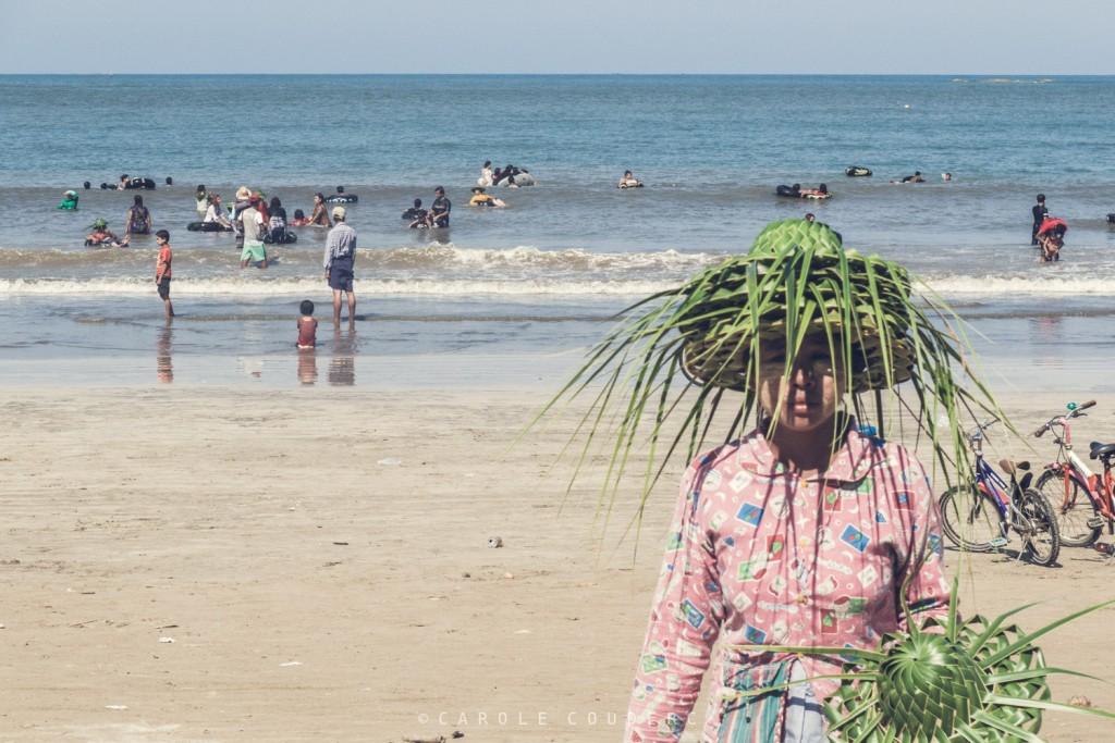 SHAUNGTHA BEACH-6