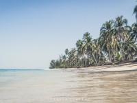 Chaungtha beach : plages paradisiaques et snorkeling en Birmanie