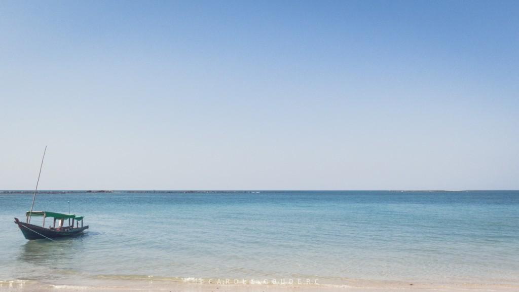 SHAUNGTHA BEACH-73