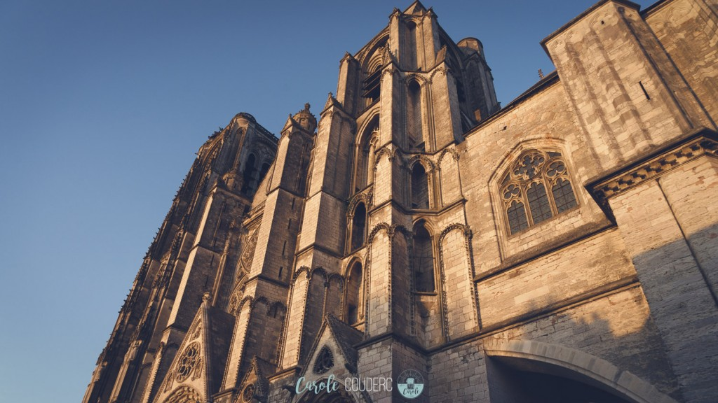 TYROLIENNE-BOURGES-103