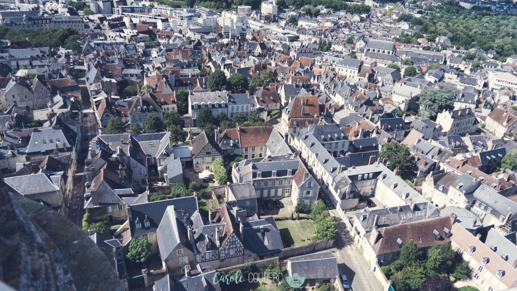 TYROLIENNE-BOURGES-67