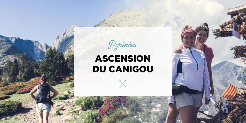 ascension-du-canigou