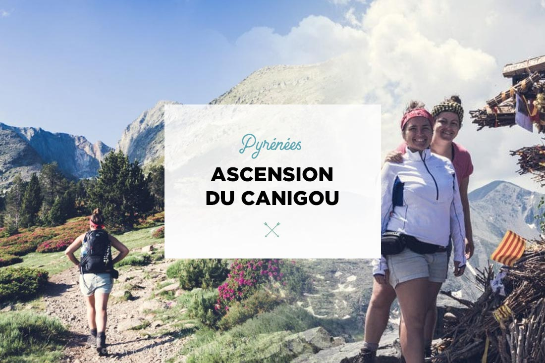 ascension-du-canigou