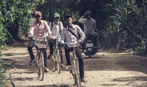 12 jours au Cambodge : Nos impressions & Itinéraire