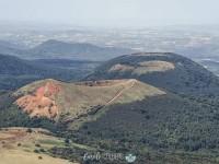 Les trucs à savoir sur les volcans d'Auvergne