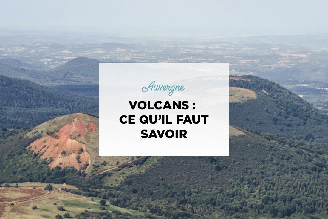volcans-dauvergne-visites