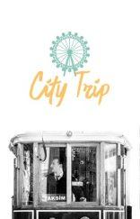 Blog voyage city trip
