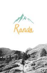 Blog randonnées