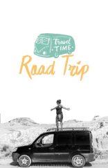 Blog voyager en van