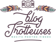 Blog Trotteuses