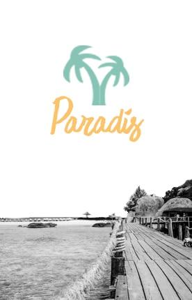 Blog de Voyages îles paradisiaques