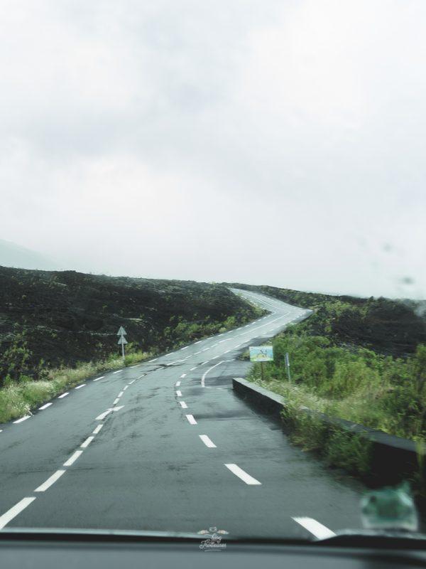 Location voiture île de la Réunion