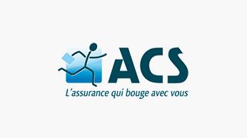 assurance-voyage-acs