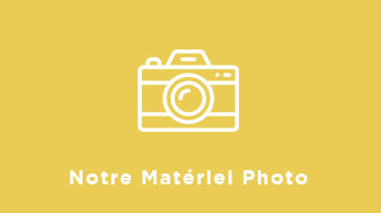 materiel-photo-voyage
