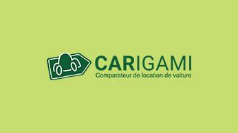 parrainage-carigami