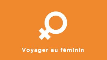 voyager-au-feminin