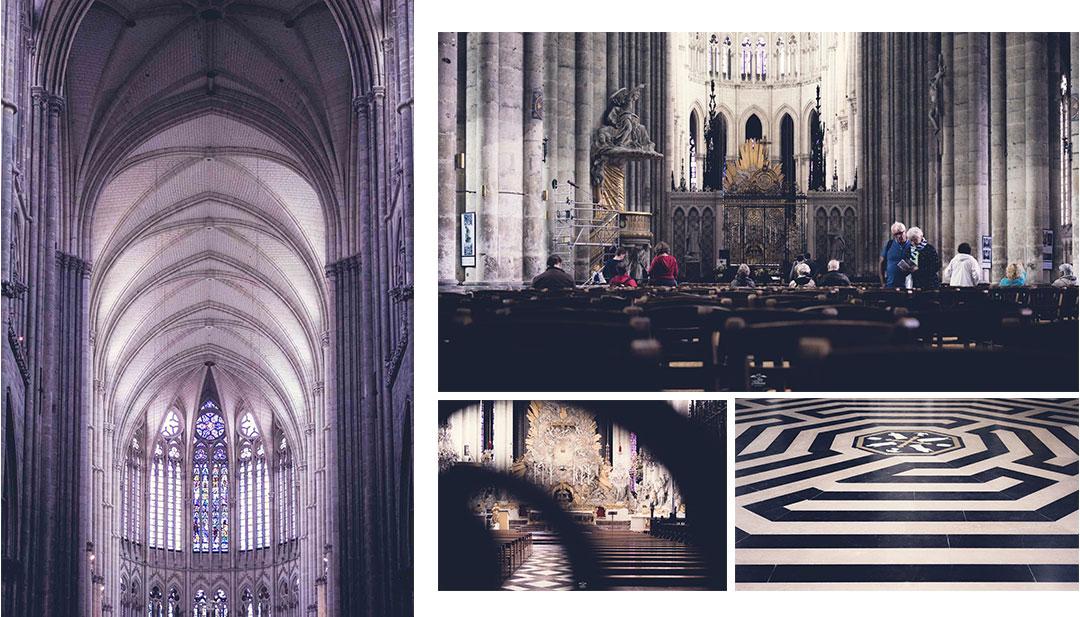 catedrale-amien