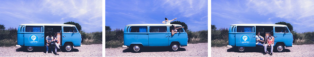 roaddtrip-combi-vw-france