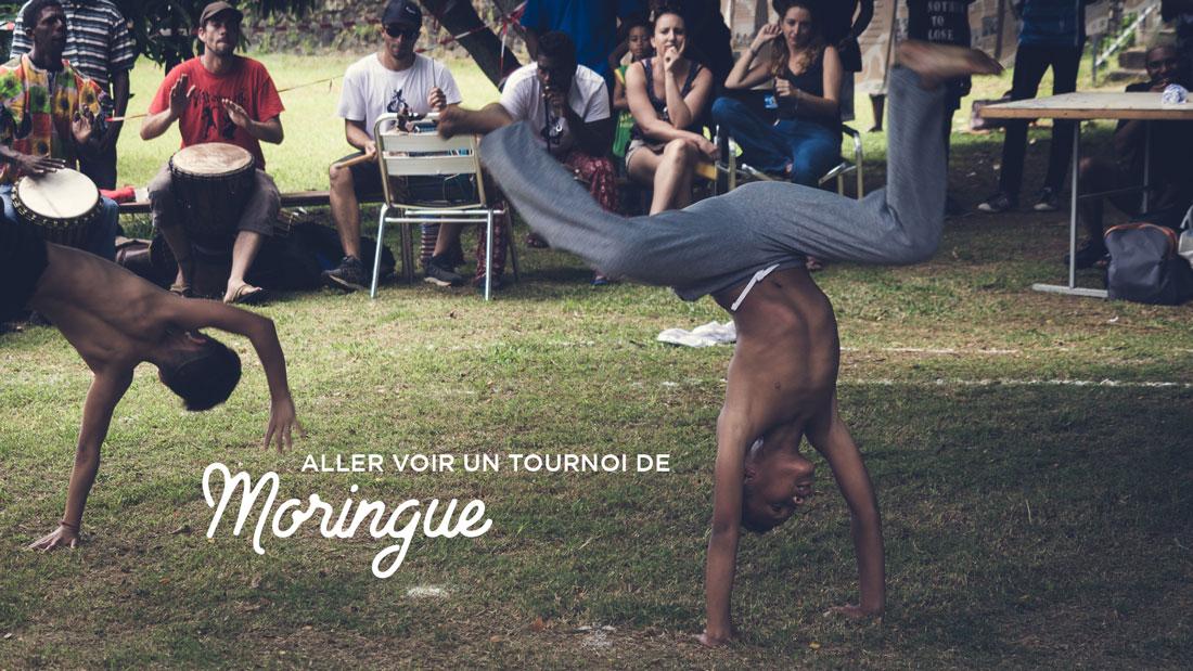 aller-tournois-moringue