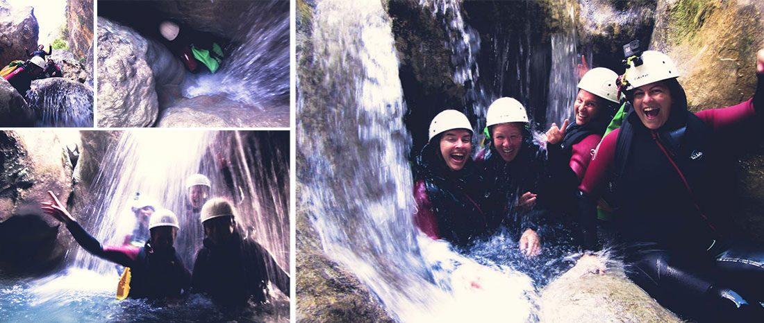 canyoning-aragon-espagne