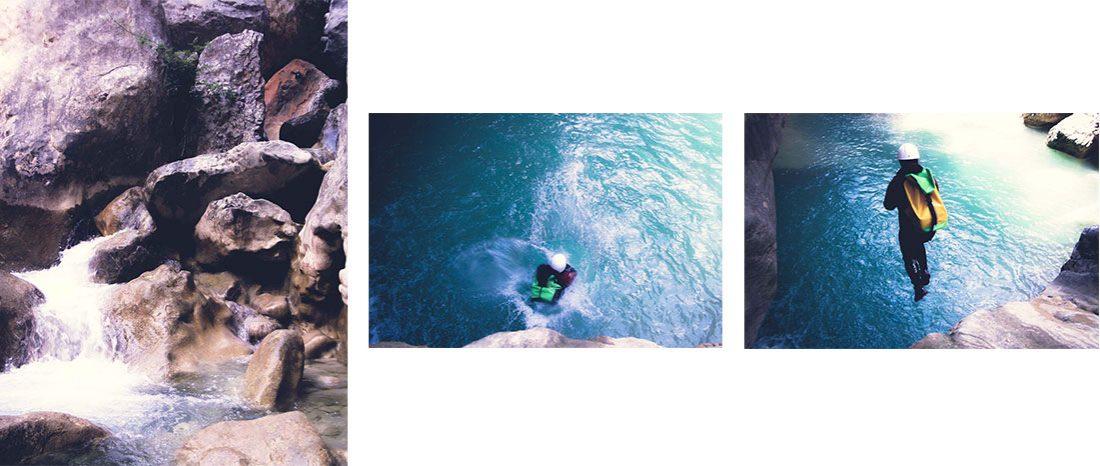 deuxieme-saut-canyoning