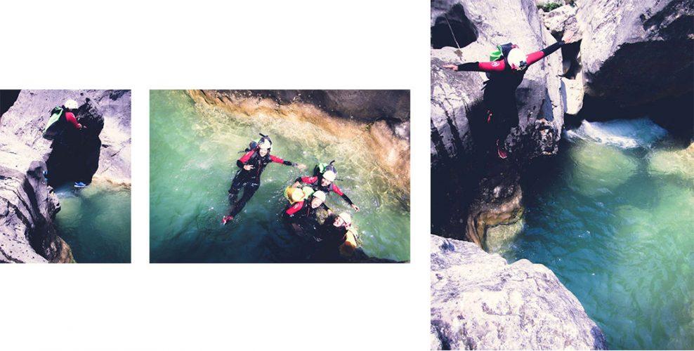 premier-saut-canyoning
