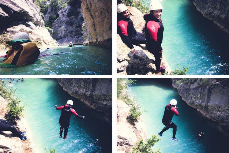 saut-6metres-canyoning