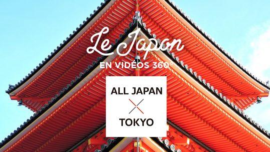 japon-video-360