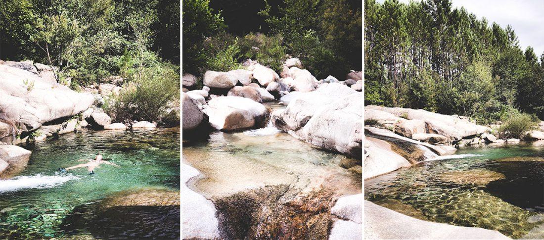 riviere-piscine-naturelles-corse