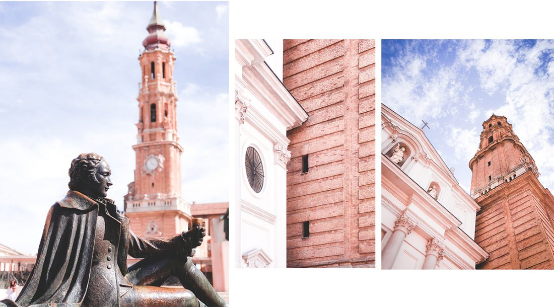 cathedrale-pilar Saragosse