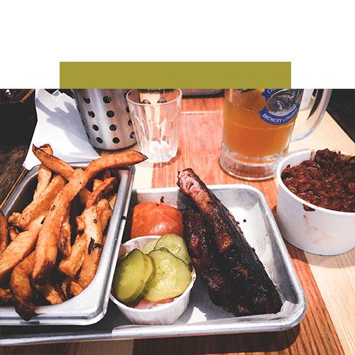 Blackstrap-BBQ-et-ses-côtes-levées