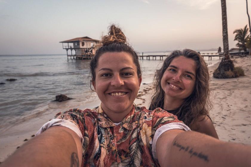 blogtrotteuses selfie sony rx 100 vii